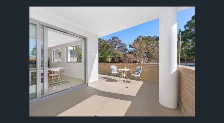 $305, Whole-property, 2 bathrooms, Mona Vale Road, Saint Ives NSW 2075