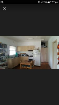 $165, Flatshare, 2 bathrooms, Parry Avenue, Terrigal NSW 2260