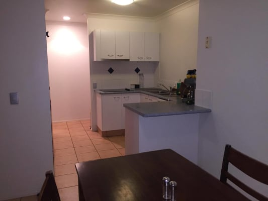 $160, Share-house, 3 bathrooms, Etelka Way, Arundel QLD 4214