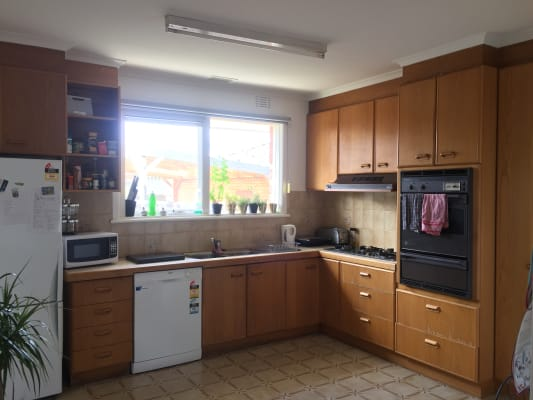 $200-215, Share-house, 2 rooms, Pyne Street, Caulfield VIC 3162, Pyne Street, Caulfield VIC 3162