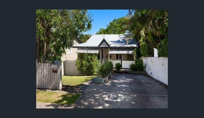 $160, Share-house, 4 bathrooms, Arthur Terrace, Red Hill QLD 4059