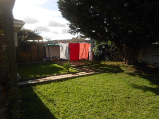 $150-170, Share-house, 3 rooms, Ellam Court, Meadow Heights VIC 3048, Ellam Court, Meadow Heights VIC 3048