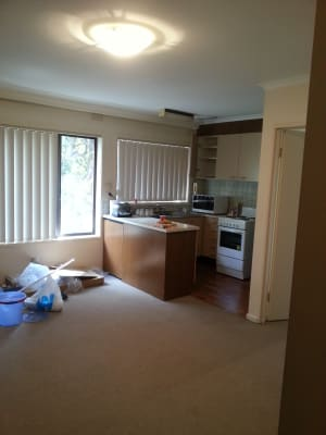 $150, Flatshare, 2 bathrooms, Albion Road, Box Hill VIC 3128