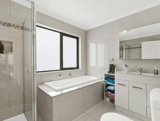 $250, Share-house, 3 bathrooms, Sixth Avenue, Rosebud VIC 3939