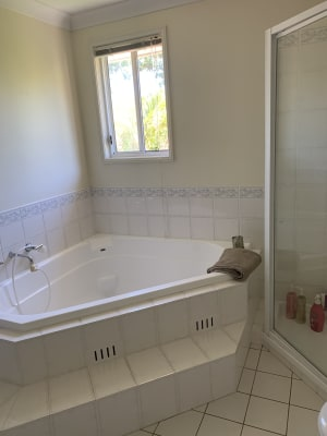 $300, Share-house, 3 bathrooms, Brooker Avenue, Beacon Hill NSW 2100