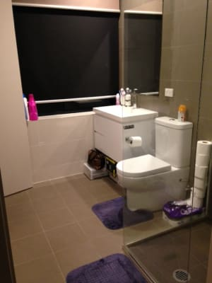 $240, Flatshare, 2 bathrooms, Leichhardt Street, Kingston ACT 2604