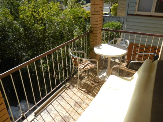 $168, Share-house, 6 bathrooms, Fisher Street, East Brisbane QLD 4169