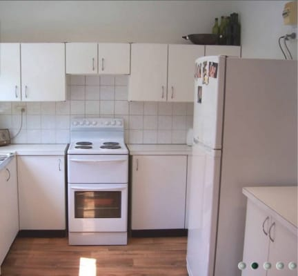 $280, Flatshare, 2 bathrooms, Pacific Parade, Dee Why NSW 2099