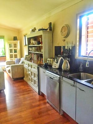 $220, Share-house, 3 bathrooms, Odoherty Avenue, Southport QLD 4215