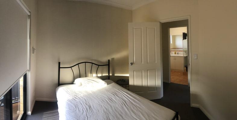 $156, Share-house, 3 bathrooms, Abbett Street, Scarborough WA 6019