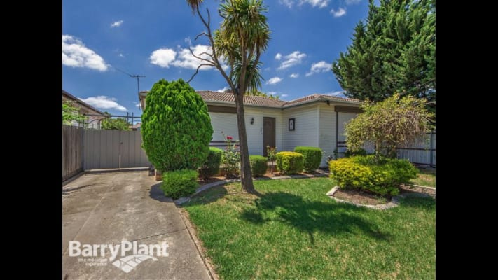 $135, Share-house, 3 bathrooms, Andrew Road, Saint Albans VIC 3021