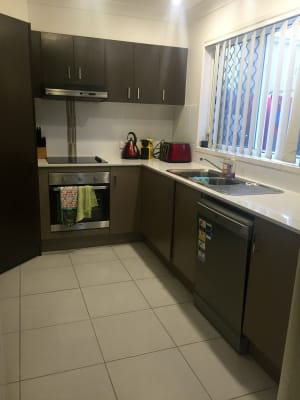 $130, Share-house, 3 bathrooms, River Road, Bundamba QLD 4304