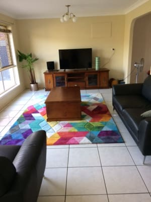 $200, Share-house, 2 rooms, Cianthus Street, Regents Park QLD 4118, Cianthus Street, Regents Park QLD 4118