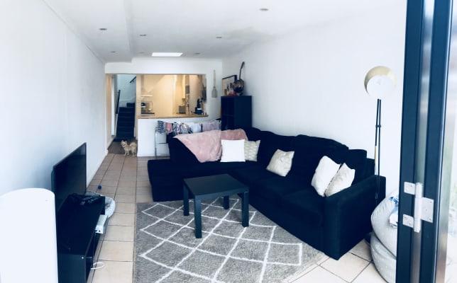 Room for Rent in Carrington Road, Queens Park, Sydney | $…