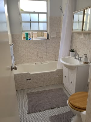$330, Flatshare, 3 bathrooms, Ashburner Street, Manly NSW 2095