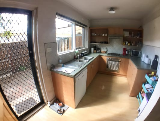 $140, Share-house, 2 bathrooms, Portrush Road, Beulah Park SA 5067