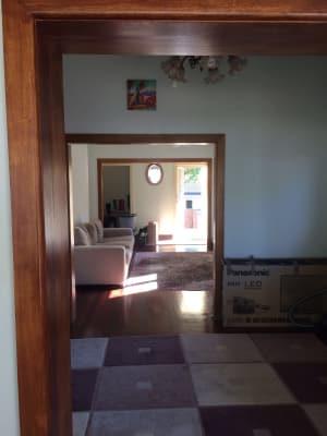 $240, Share-house, 3 bathrooms, Farleigh Street, Ashfield NSW 2131