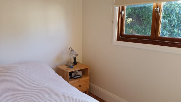 $290, Share-house, 3 bathrooms, Tupper Street, Enmore NSW 2042