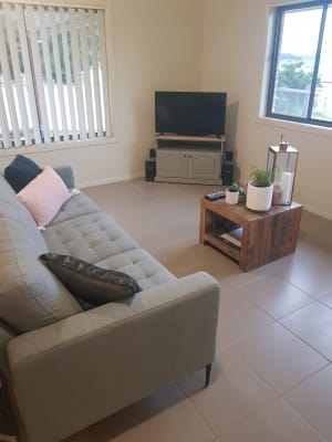 $200, Share-house, 4 bathrooms, Daniel Avenue, Rutherford NSW 2320