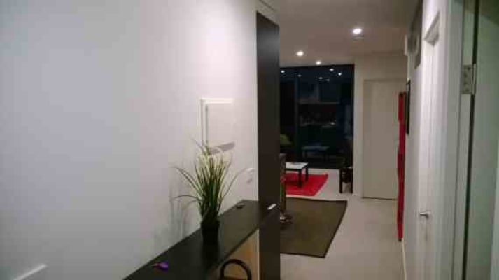 $760, Whole-property, 3 bathrooms, Sutherland Street, Melbourne VIC 3000
