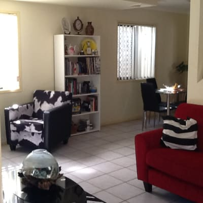 $132, Flatshare, 3 bathrooms, Elgin Street, Alderley QLD 4051