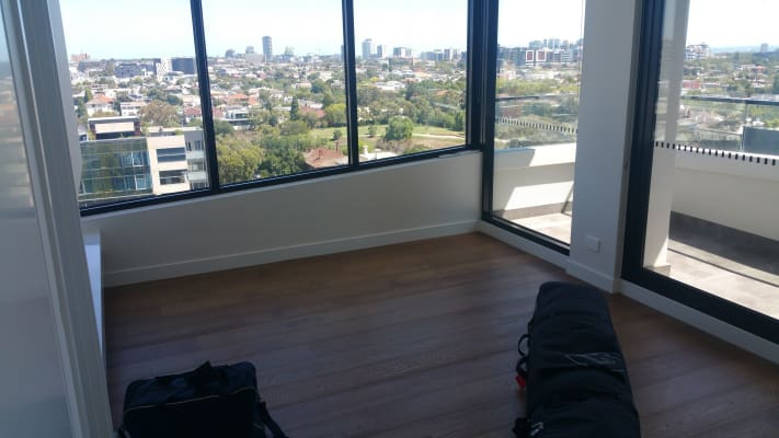 $225, Flatshare, 2 bathrooms, Claremont Street, South Yarra VIC 3141