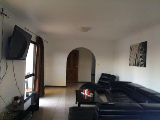 $150, Share-house, 3 bathrooms, Blunder Road, Durack QLD 4077