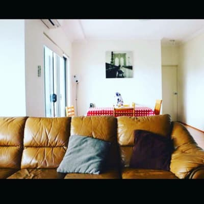 $360, Flatshare, 2 bathrooms, Rocky Point Road, Beverley Park NSW 2217