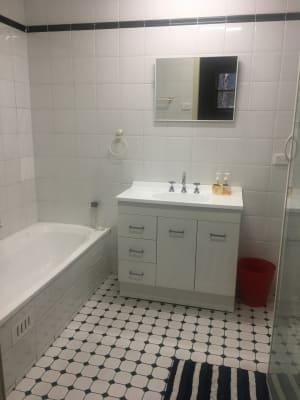 $300, Share-house, 5 bathrooms, Henderson Road, Alexandria NSW 2015