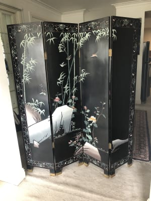 $295, Share-house, 3 bathrooms, Monomeath Avenue, Toorak VIC 3142