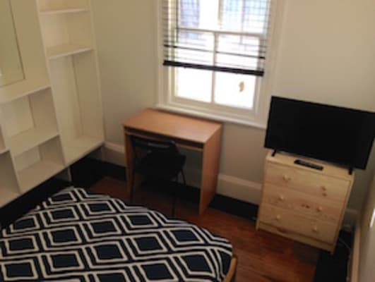 $320, Share-house, 6 bathrooms, South Dowling Street, Surry Hills NSW 2010