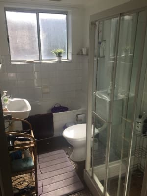 $220, Flatshare, 3 bathrooms, Nilson Avenue, Hillsdale NSW 2036
