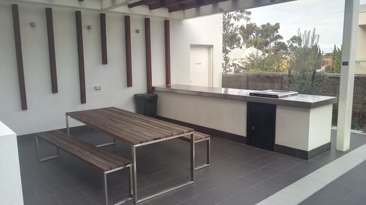 $250, Flatshare, 2 bathrooms, Freshwater Parade, Claremont WA 6010