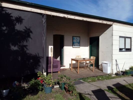 $220, Share-house, 4 bathrooms, Frederick Street, Ashfield NSW 2131