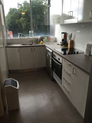 $330, Flatshare, 3 bathrooms, Ocean Street North, Bondi NSW 2026
