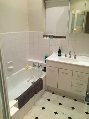$280, Share-house, 3 bathrooms, Cromwell Crescent, South Yarra VIC 3141