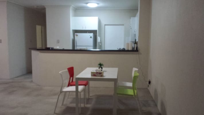 $300, Flatshare, 2 bathrooms, Dalmeny Avenue, Rosebery NSW 2018