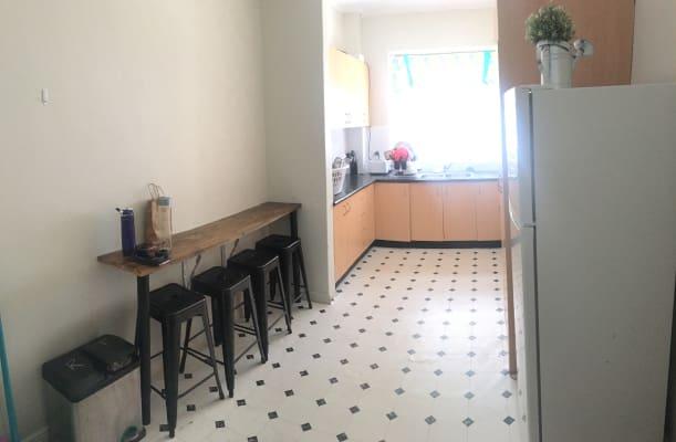 $250, Flatshare, 2 bathrooms, Bondi Road, Bondi NSW 2026