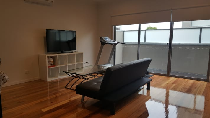 $210, Share-house, 3 bathrooms, Fawkner Road, Pascoe Vale VIC 3044
