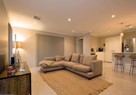 $175, Share-house, 4 bathrooms, Juncea Way, Hammond Park WA 6164