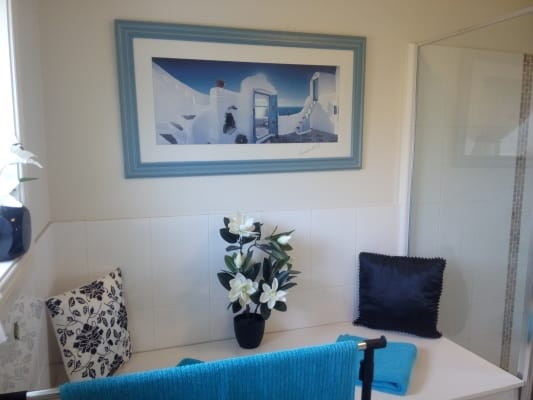 $220, Share-house, 3 bathrooms, Toorak Court, Port Macquarie NSW 2444