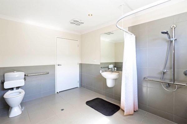 $165, Share-house, 6 bathrooms, Cortona Place, Waurn Ponds VIC 3216