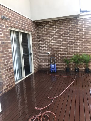 $175, Flatshare, 5 bathrooms, Murdo Road, Clayton VIC 3168