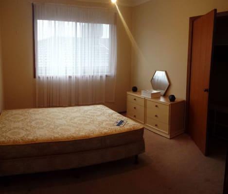 $180, Share-house, 3 bathrooms, Brandon Court, Endeavour Hills VIC 3802