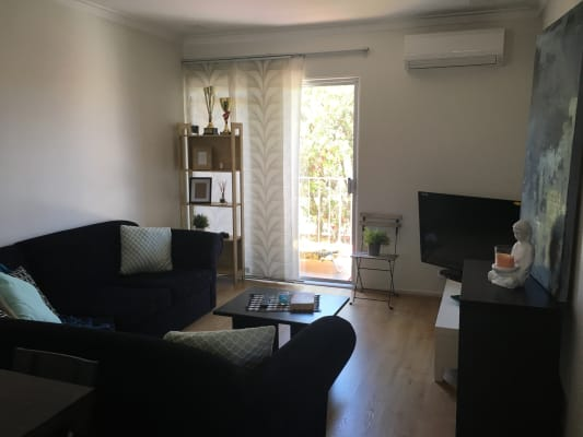 $200, Flatshare, 2 bathrooms, Hastings Street, Scarborough WA 6019