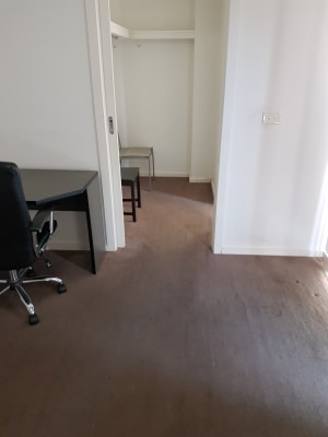 $162, Share-house, 2 bathrooms, Rosamond Road, Footscray VIC 3011
