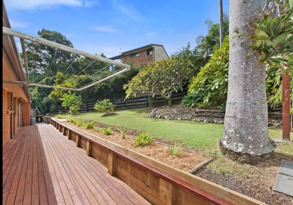 $200, Share-house, 3 bathrooms, MacKays Road, Coffs Harbour NSW 2450