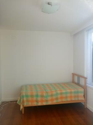 $120, Flatshare, 3 bathrooms, Clinton Street, Brighton East VIC 3187