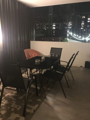 $230, Flatshare, 2 bathrooms, Manning Street, South Brisbane QLD 4101