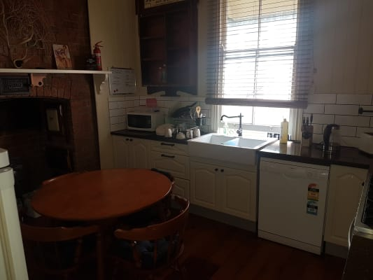 $200, Share-house, 3 bathrooms, Twine Street, Spring Hill QLD 4000